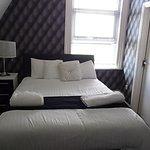 Foto de Hotel Anfield