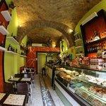 ภาพถ่ายของ Caffe dei Desideri