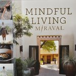 Mindful Living Book