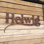 Helwig Vineyards & Winery
