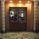Foto de Hotel Atal