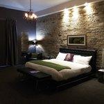 Marvellous Room