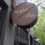 Maiphai Thai Cuisine Northwest