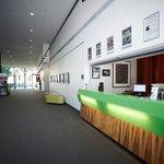 Photo de Wangaratta Performing Arts Centre