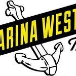 Marina West