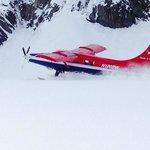 Rescue crew / planr