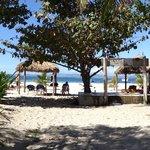 Tiviua Island
