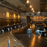 Fortify Kitchen and Bar