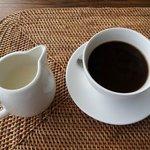 Sunset Coffee