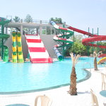 water park photo 3