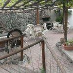 Yildiz Hotel Foto