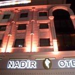 Nadir Otel