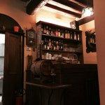 bar-cucina
