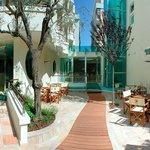 Hotel Albatros #hotel #albatros #misano