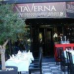 Photo of Taverna Elia