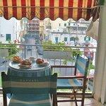 Hotel Maison Raphael Foto