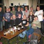 MZ Riders Club