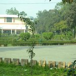 mueseum of maharaja ranjit singh