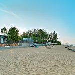 Natai Beach