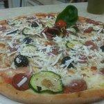 ristorante pizzeria nazionale