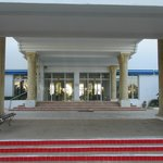 Aziza Residence Thalasso Golf Foto
