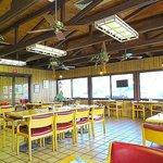 Фотография Country Roads Restaurant