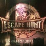 Escape Hunt Bangkok