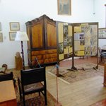 Clanwilliam Museum