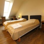 Domus Pacis Guesthouse Foto