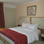 room 721