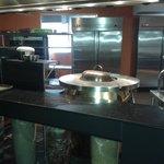 Thandoori Kitchen