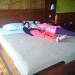 Room#105