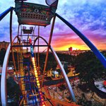 Foto de Miracle Strip Amusement Park