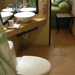 Hotel Villas Bambu Photo