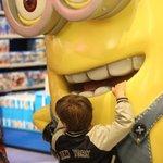 Foto de Toys 'R' Us Times Square