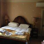 Bedroom no 6