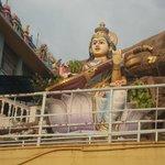 goddess saraswathi, wargal
