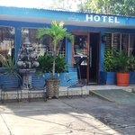Photo of Hotel La Fragata