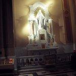 Saint John Neuman