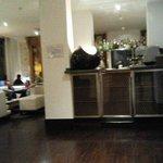 Bar/ristorante