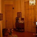 Photo of La Casa di Zoe