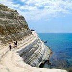 Il paradiso è in Sicilia