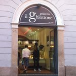 il Gelatiere - Gallarate