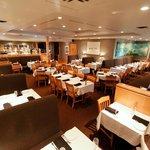 Bild från Caribou Restaurant + Wine Bar