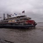 See the Natchez!