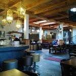 Het Raadhuis Grand Cafe