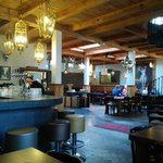 Foto Het Raadhuis Grand Café