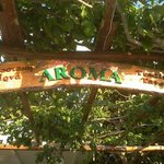 Foto de Aromas Traditional Tavern