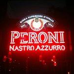 Great italian beers