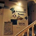 Foto de Restaurante O Pitoril